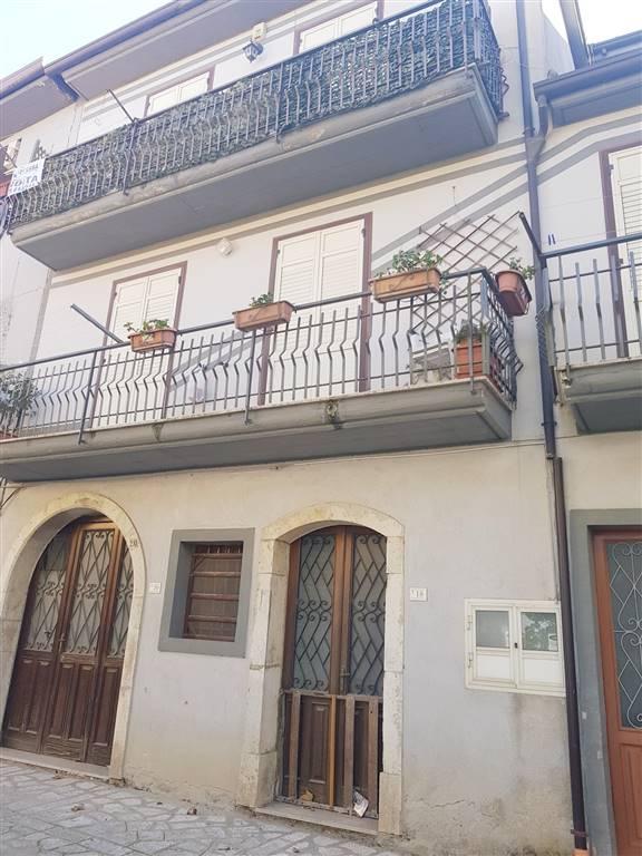Appartamento a Torre Le Nocelle