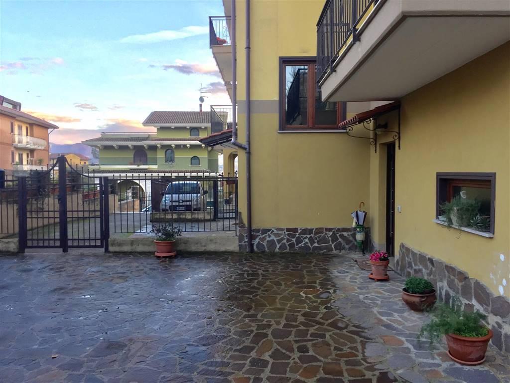Case prata di principato ultra compro casa prata di principato ultra in vendita e affitto su - Bombolone gas casa ...