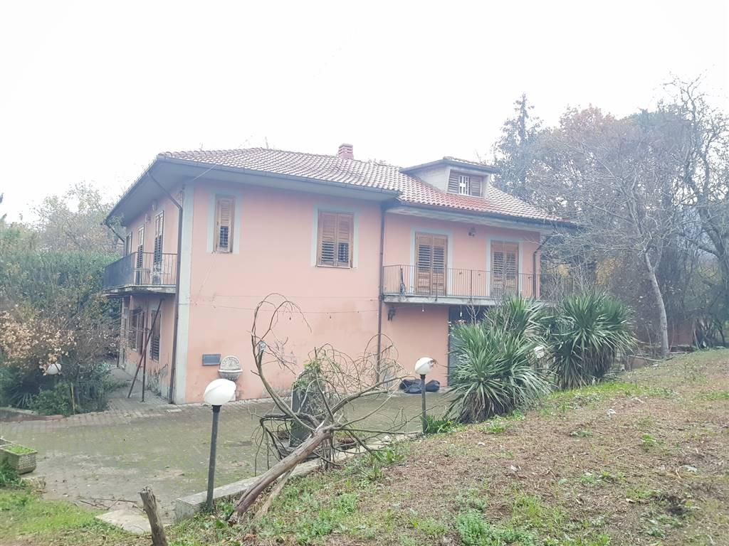 Villa a Atripalda