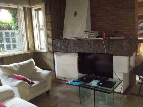 Casa Vendita Maranello