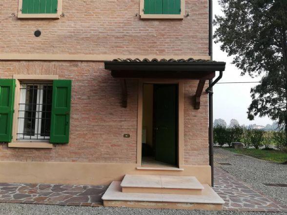 Casa Vendita Modena