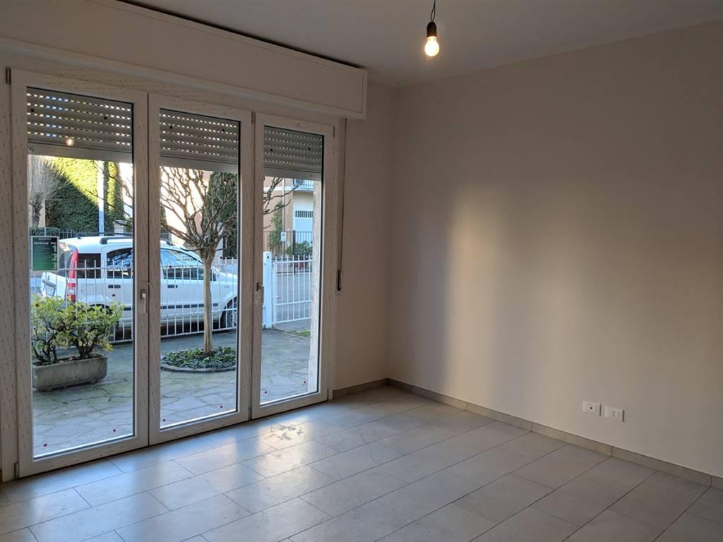 Case rubiera compro casa rubiera in vendita e affitto su for Affitto appartamento arredato reggio emilia