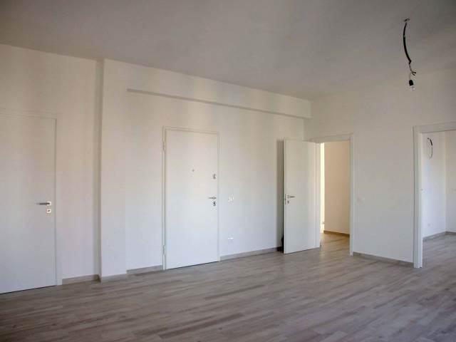 Appartamento  in Vendita a pesaro-urbino