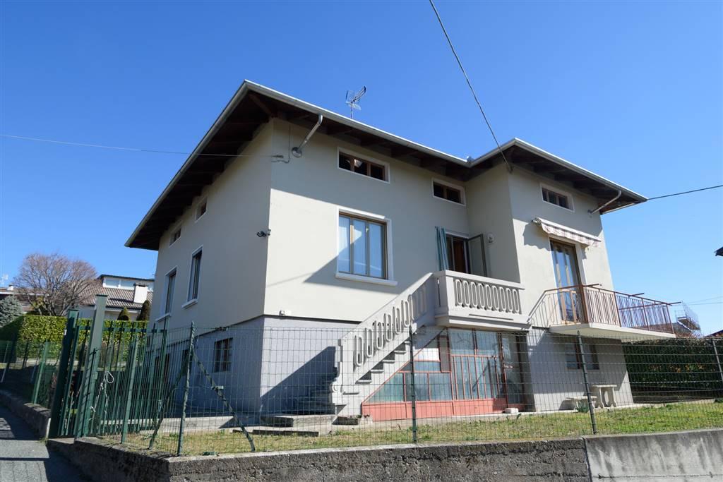 Casa Vendita Biella