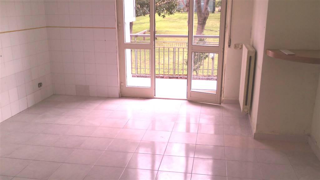 Appartamento a San Giuseppe Vesuviano