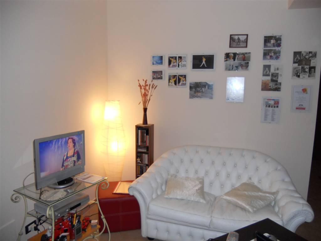 Appartamento a Prata Di Principato Ultra