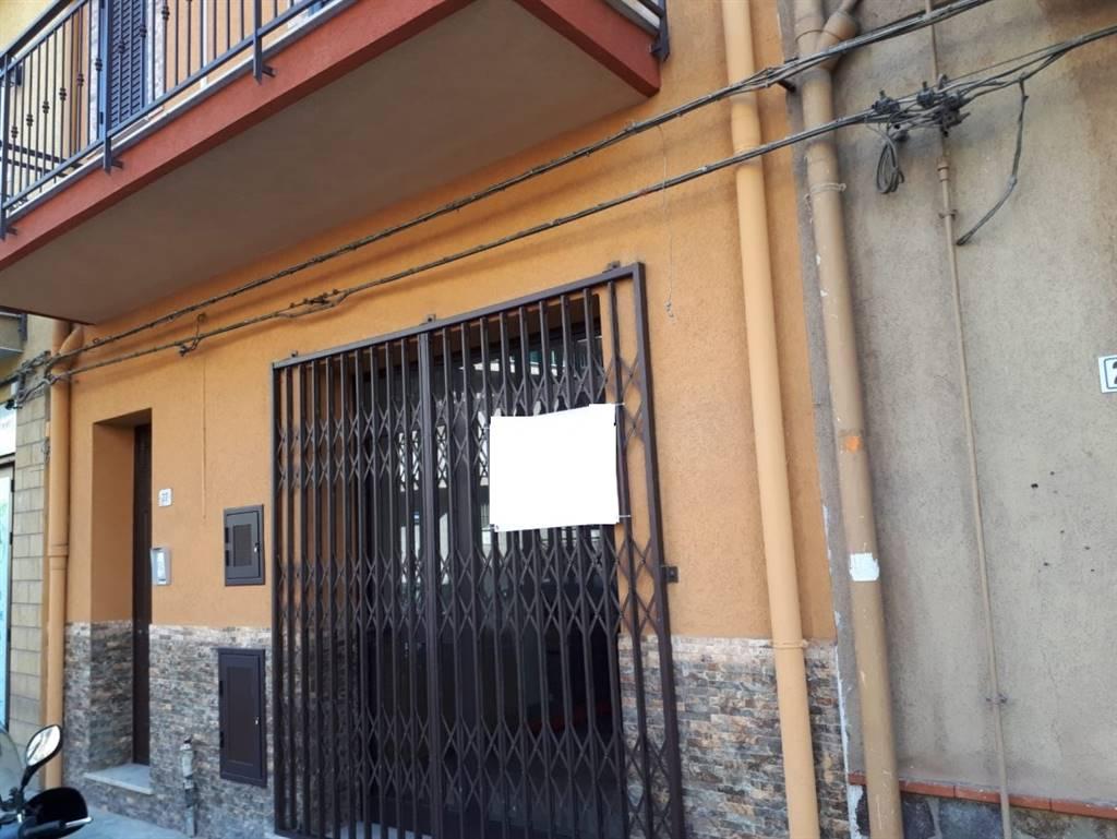 negozio Affitto Villabate