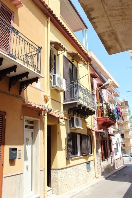 Casa Vendita Villabate