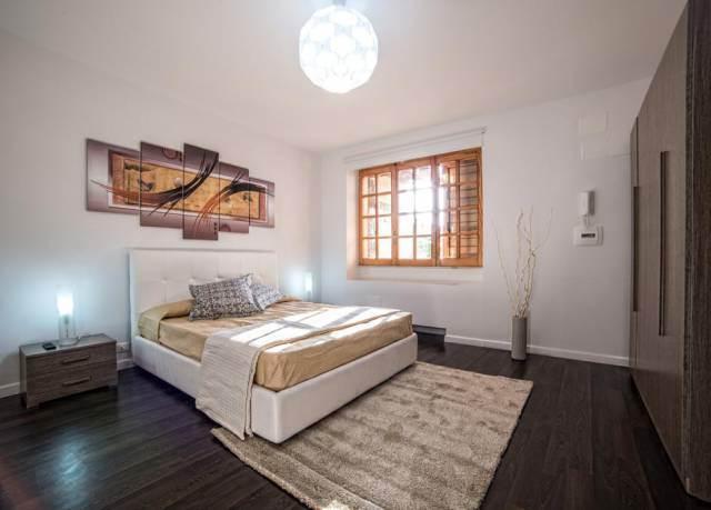 Appartamento  in Affitto a reggio-calabria