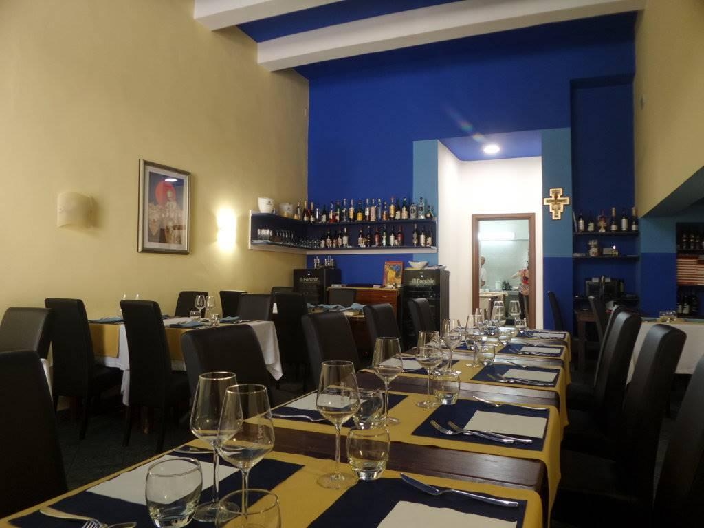 ristorante  in Vendita a reggio-calabria