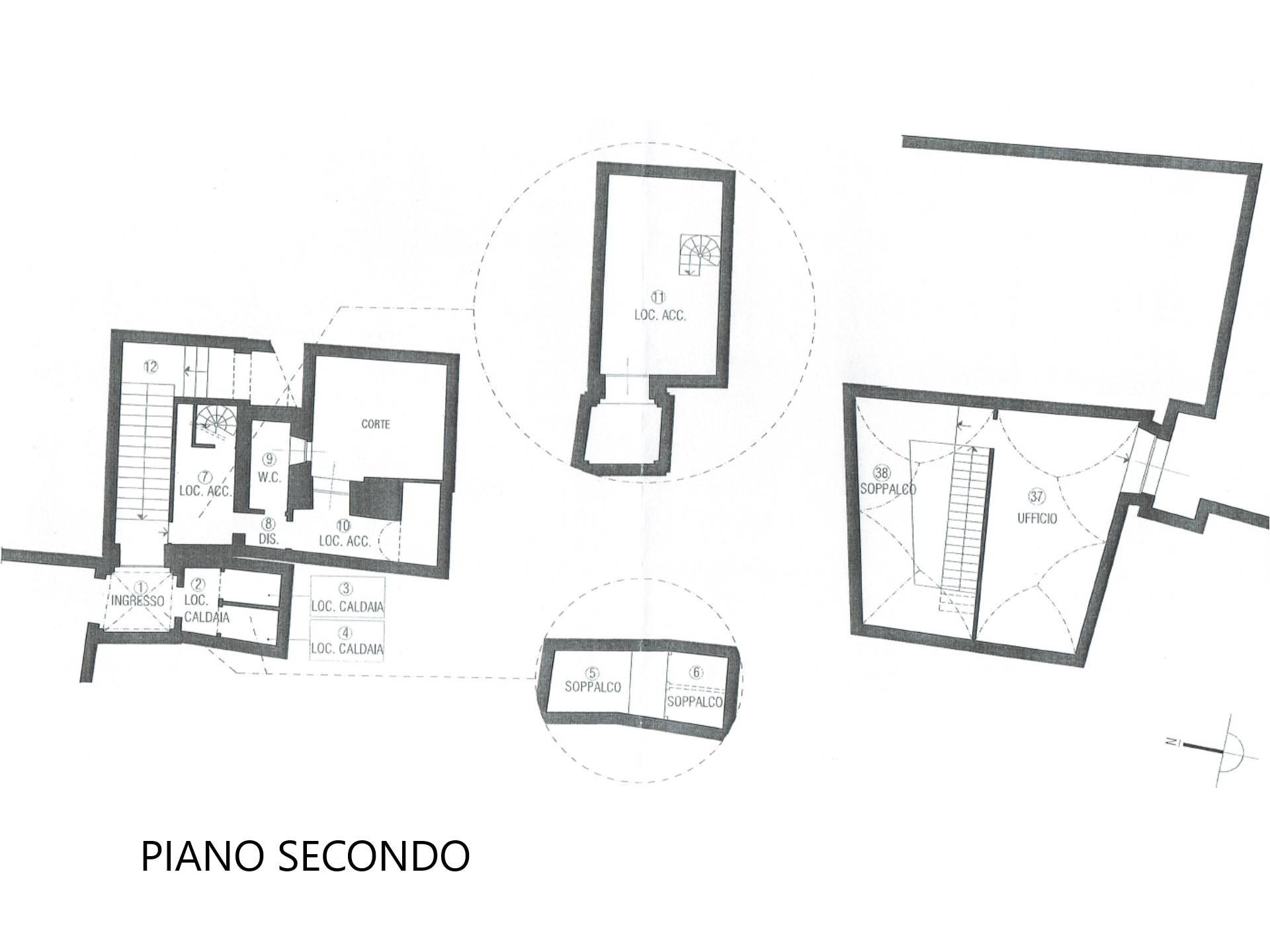 Planimetria P2