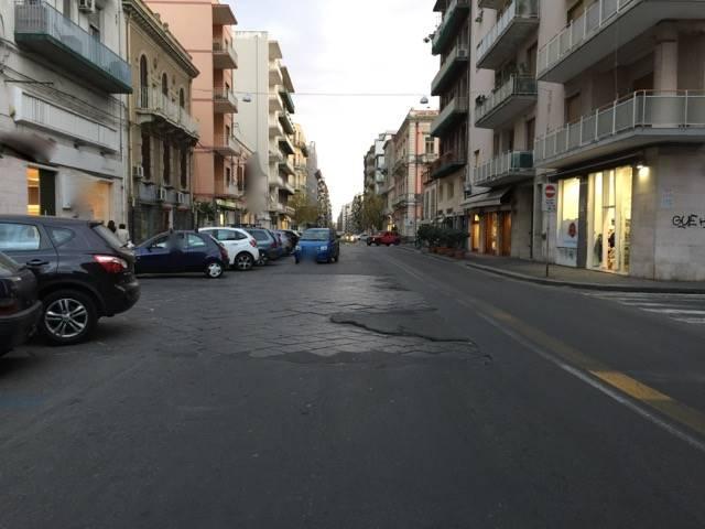 negozio Vendita Catania