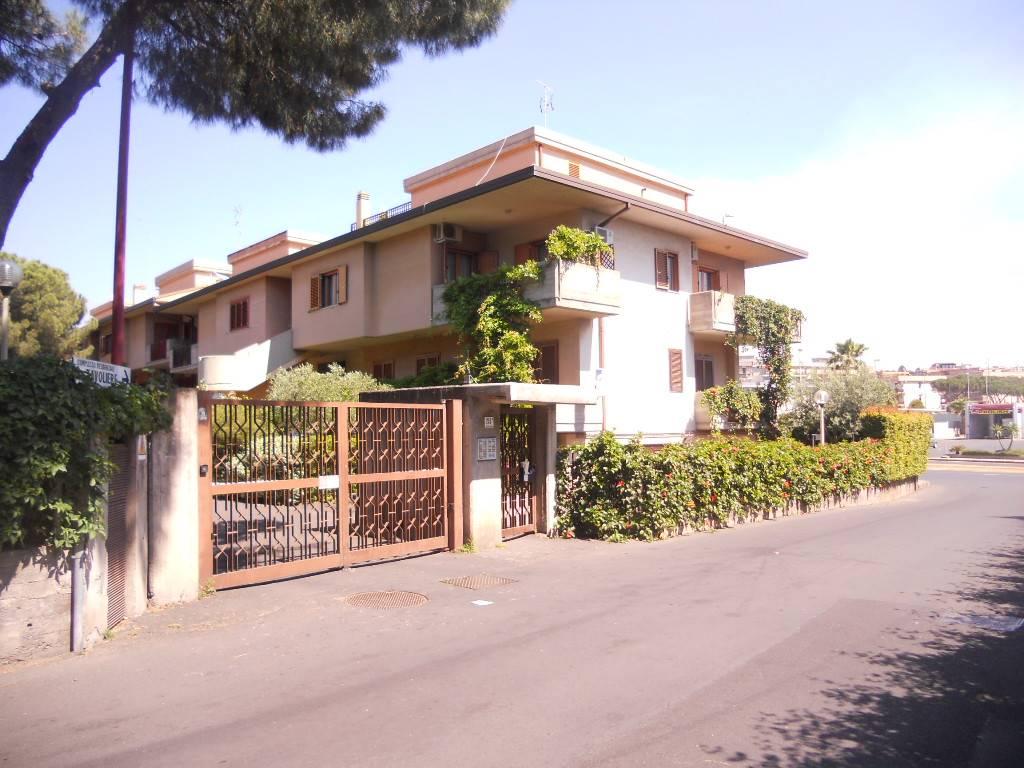 Casa Vendita Gravina Di Catania