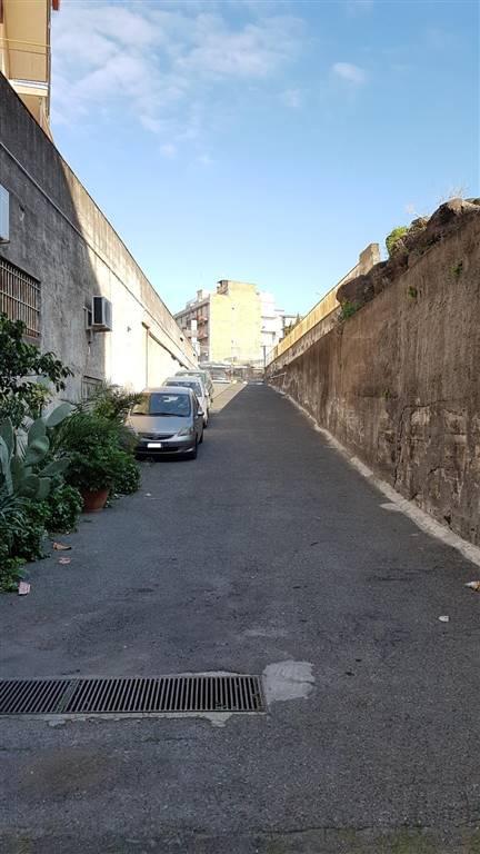 magazzino-deposito Vendita Catania