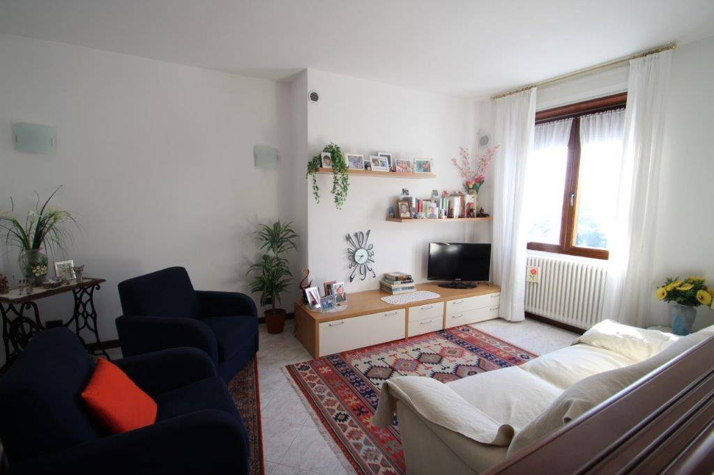 Appartamento  in Vendita a Sorico