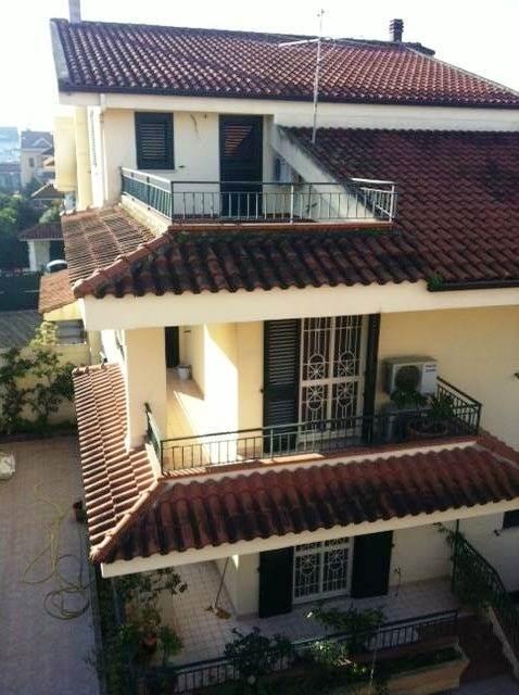 Casa Vendita San Prisco