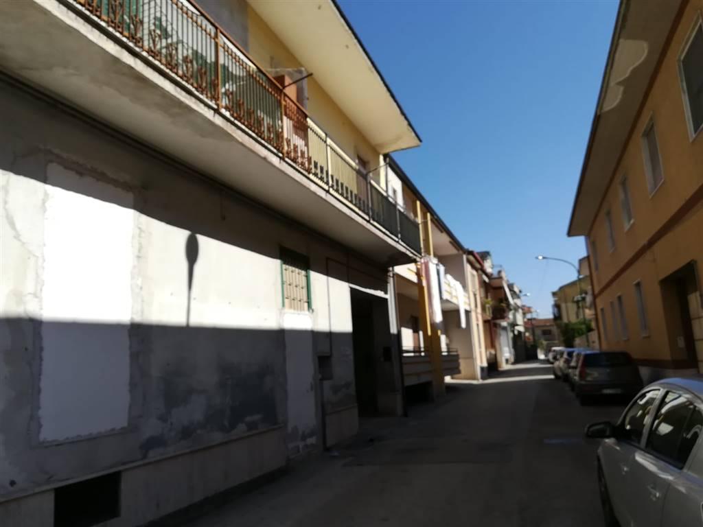 Appartamento a San Prisco