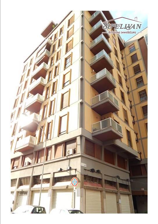 Appartamento  in Affitto a Palermo