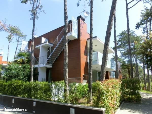Villa-Villetta Vendita Lignano Sabbiadoro