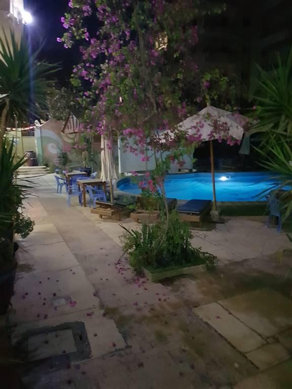 Vendita appartamento Sharm El Sheikh