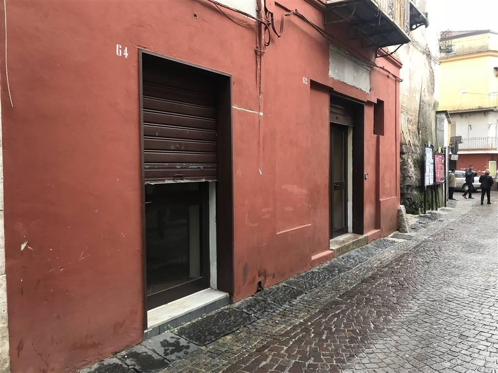 Case vitulazio compro casa vitulazio in vendita e affitto for Affitto attivita commerciale roma