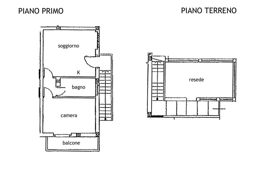 5516-planimetria