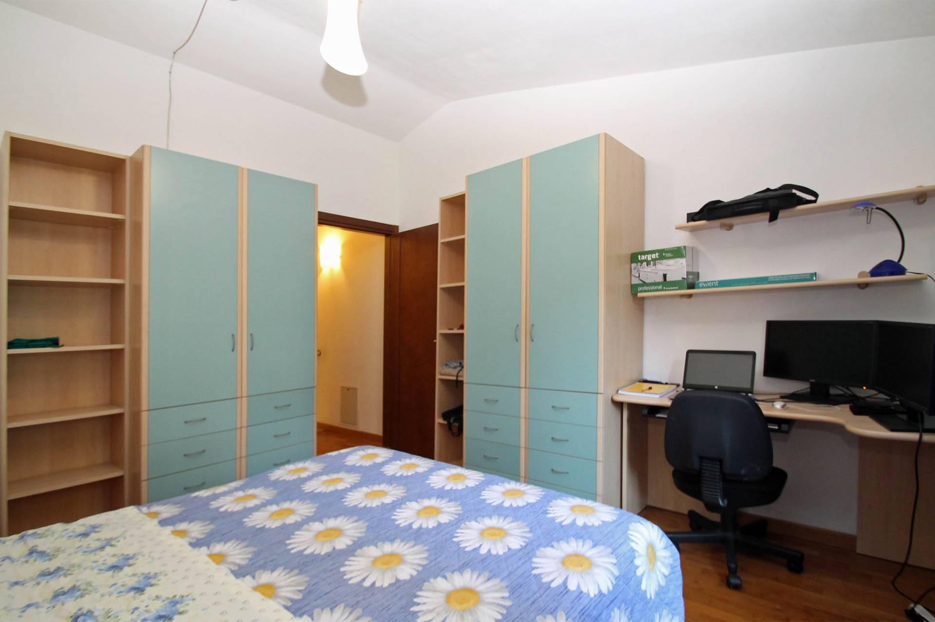 3064-camera da letto