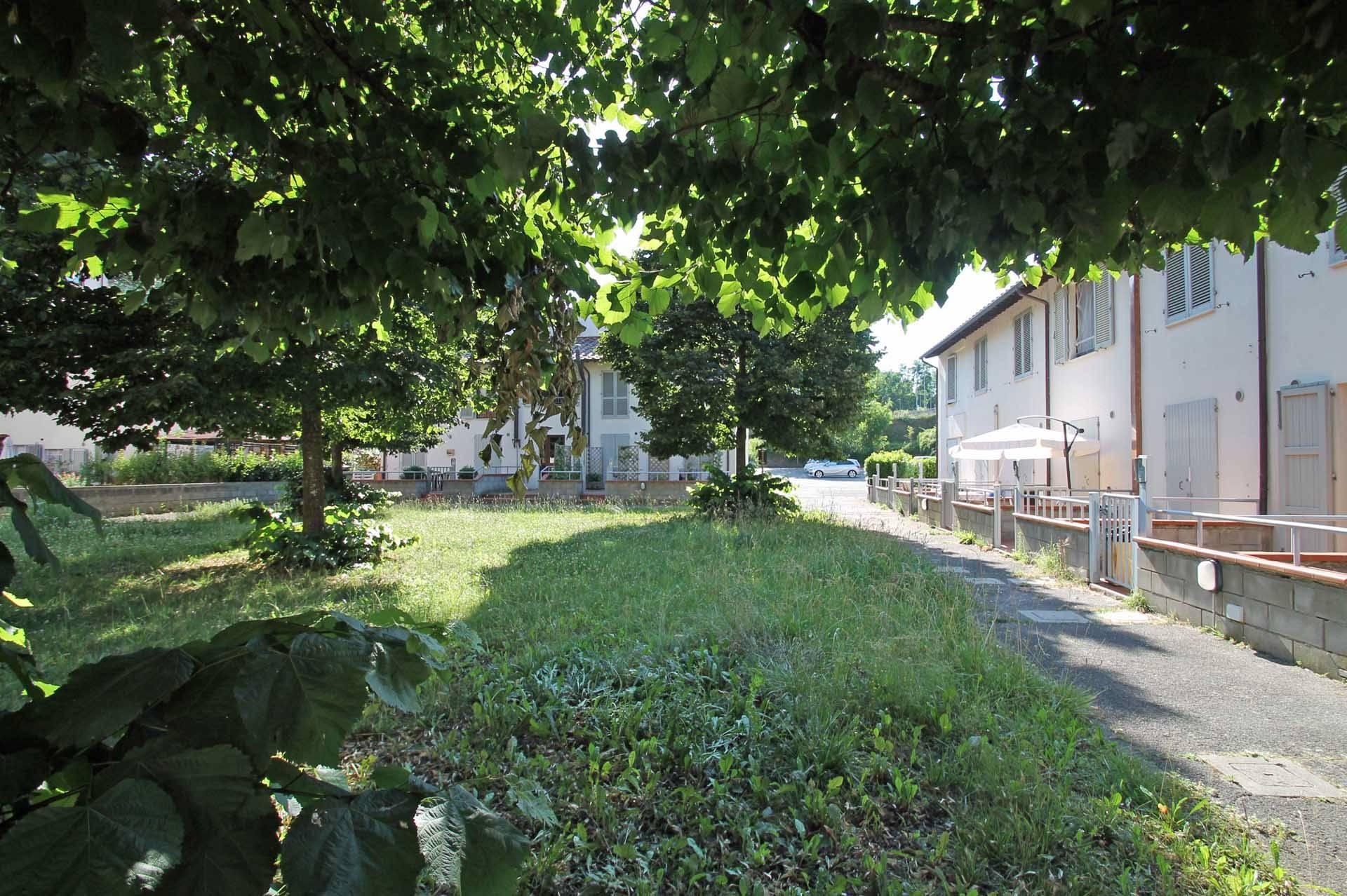 3064-verde condominiale