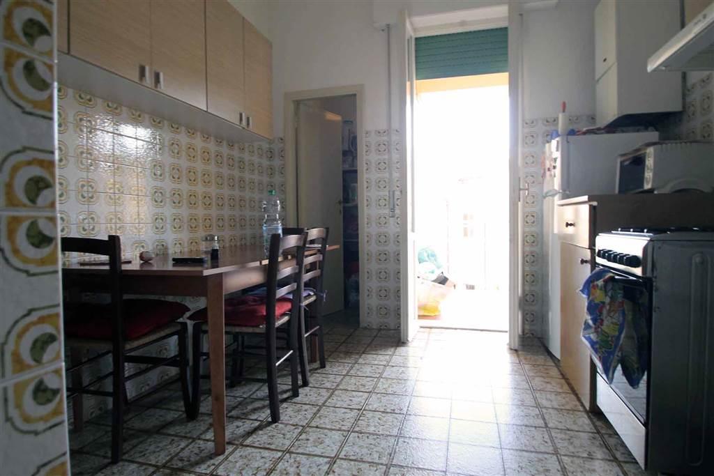 3807-cucina