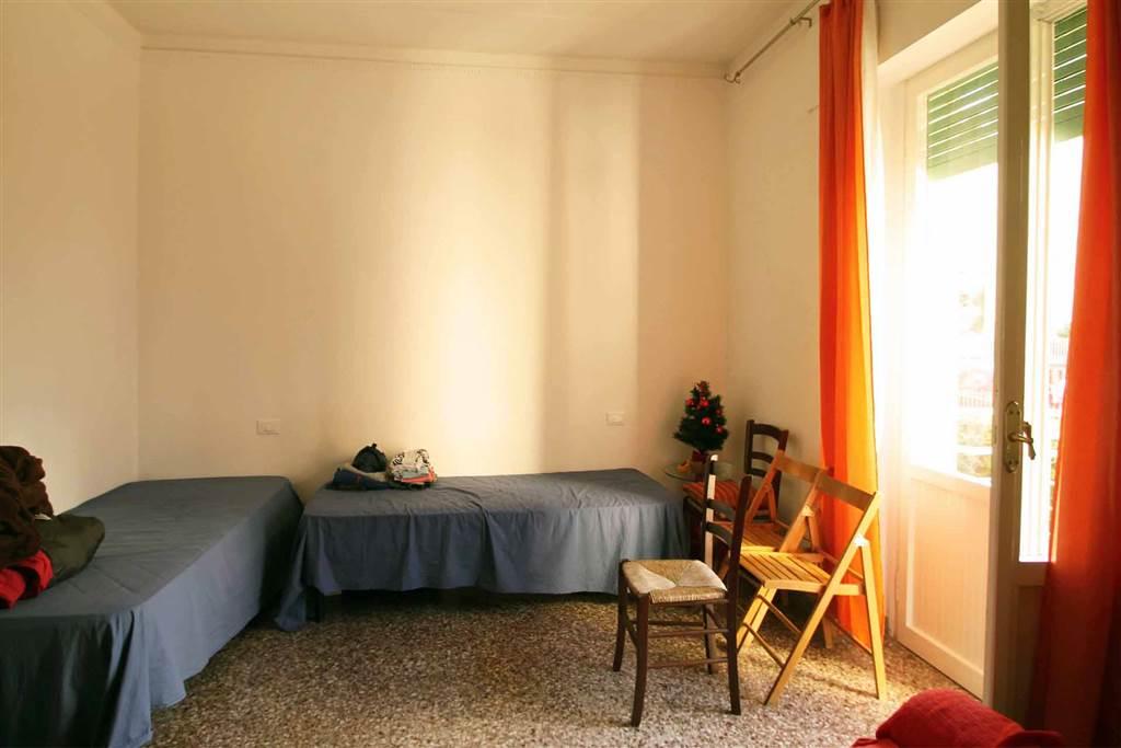 3807-soggiorno2