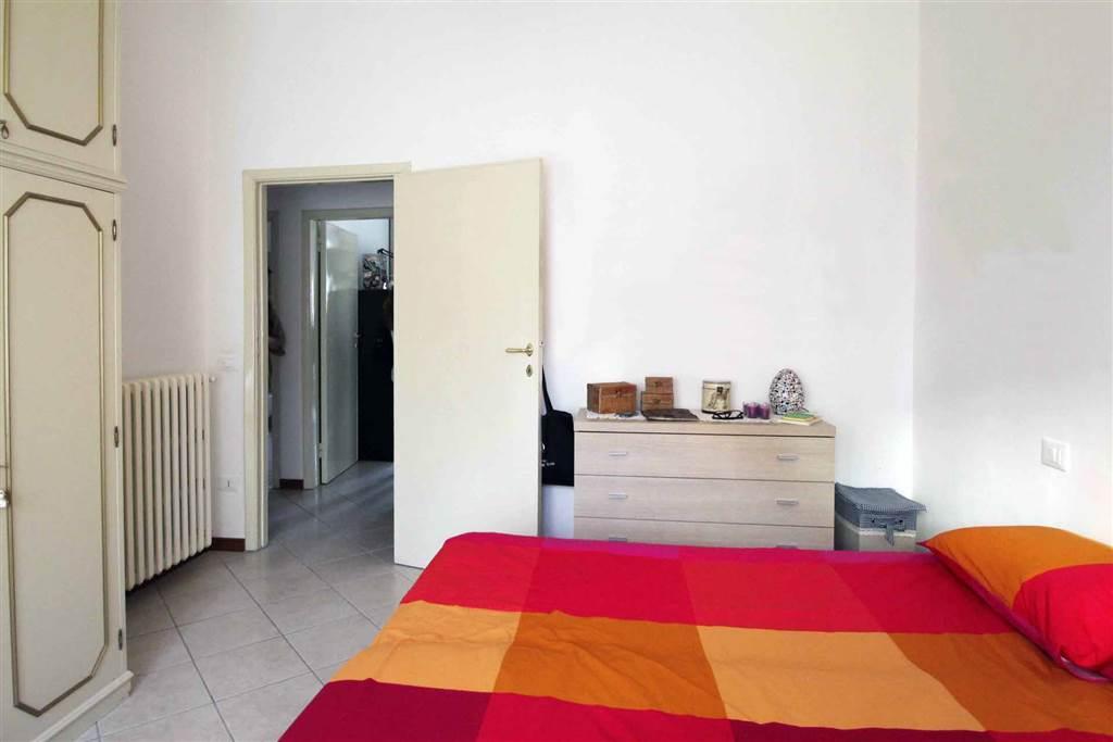 3807-altra camera1