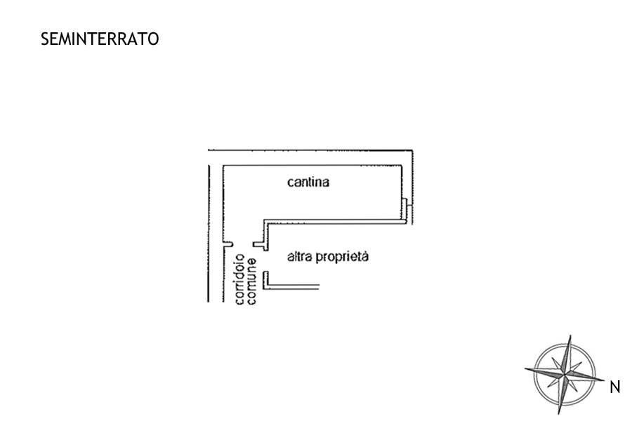 3807-cantina