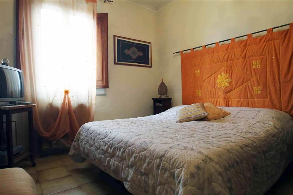 5912-seconda camera
