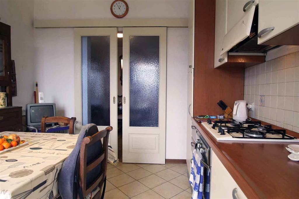 5912-cucina2