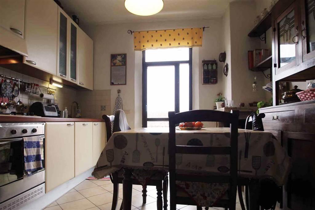 5912-cucina1