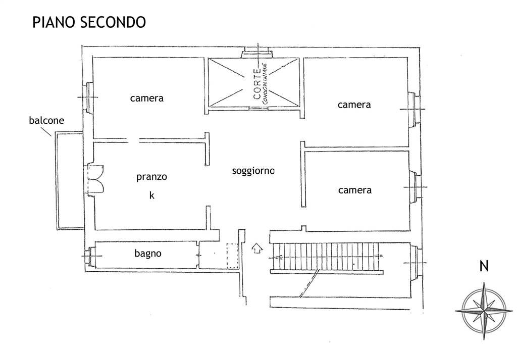 5912-planimetria