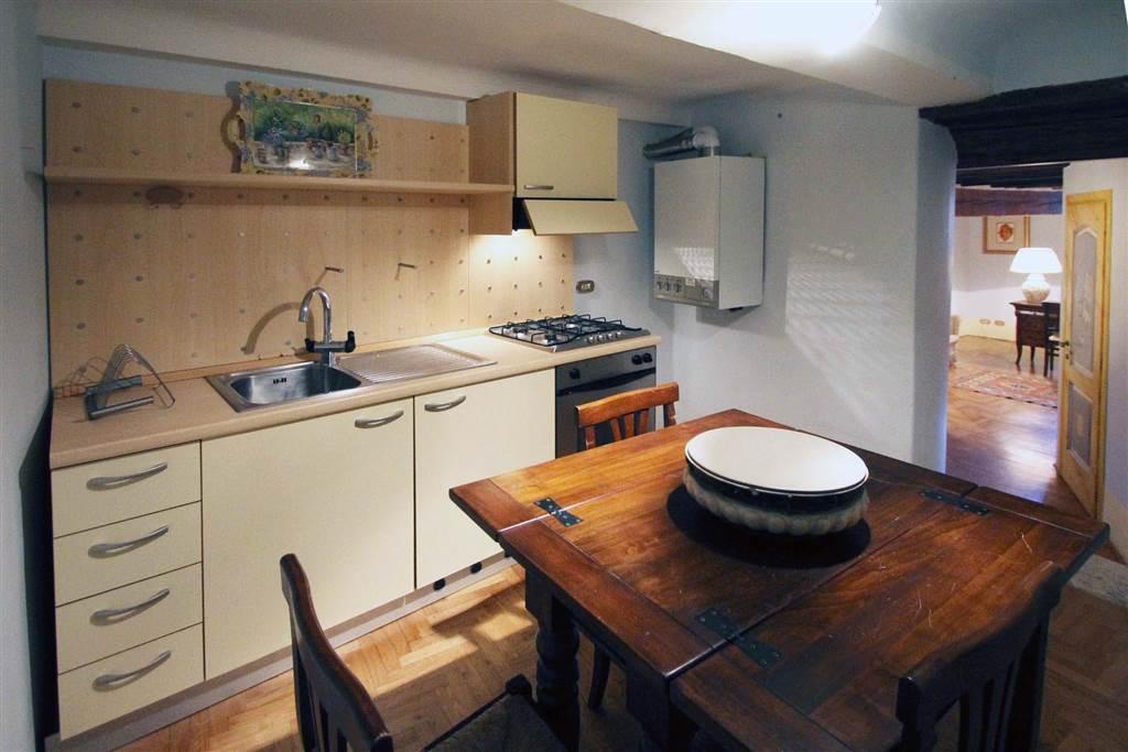 5075-cucina1