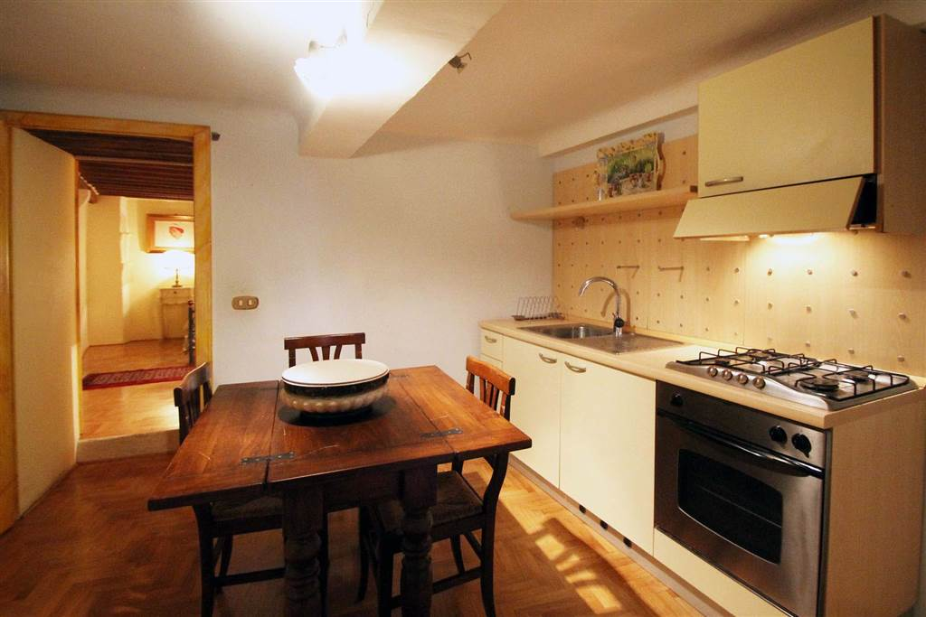 5075-cucina