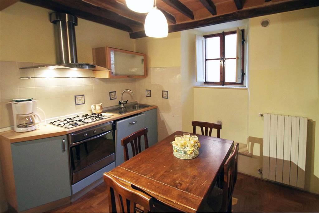 5075-altra cucina1