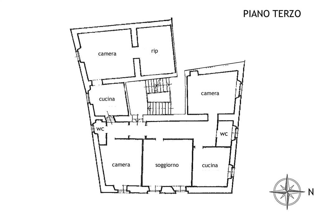 5075-planimetria