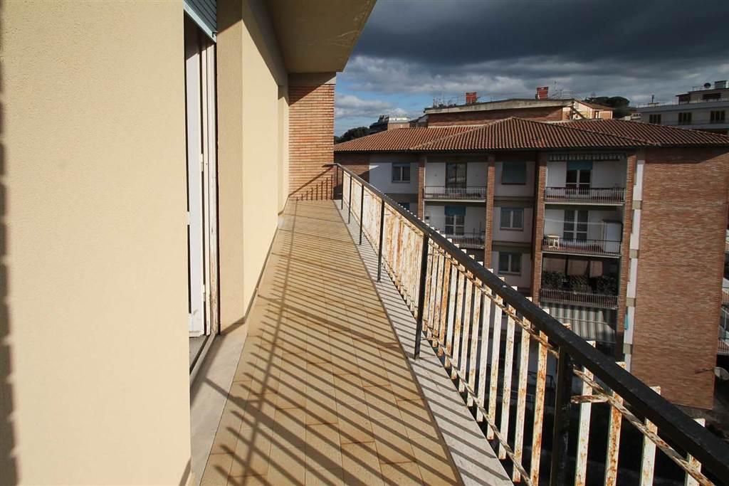 7034-balcone