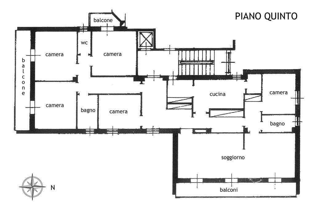 7034-planimetria