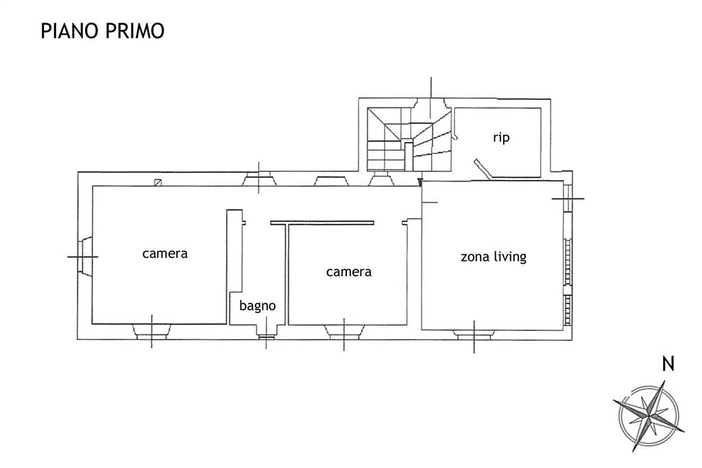 5959-piano primo