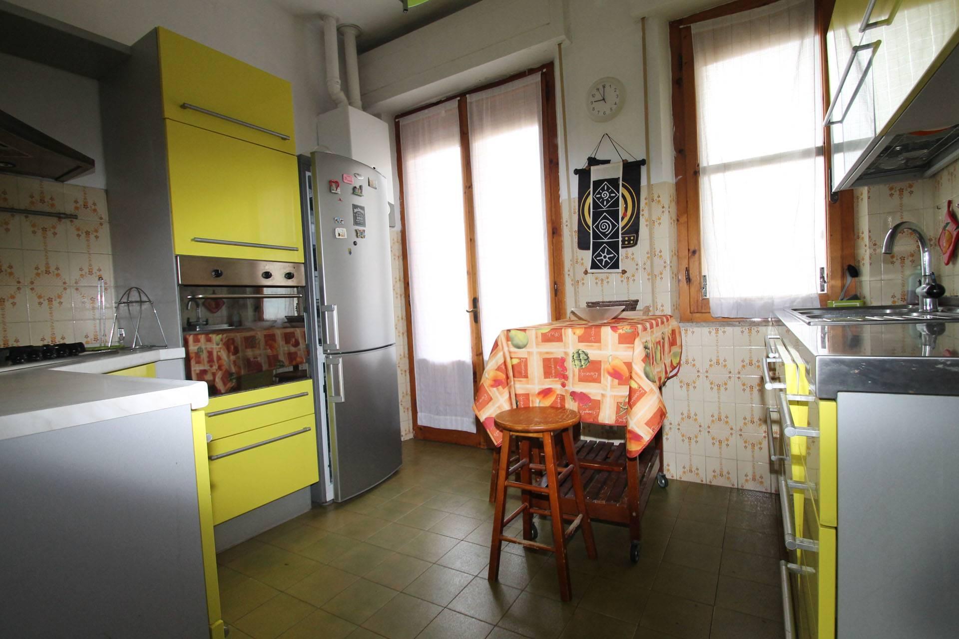 R/61-cucina