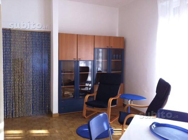 Appartamento  in Vendita a Udine