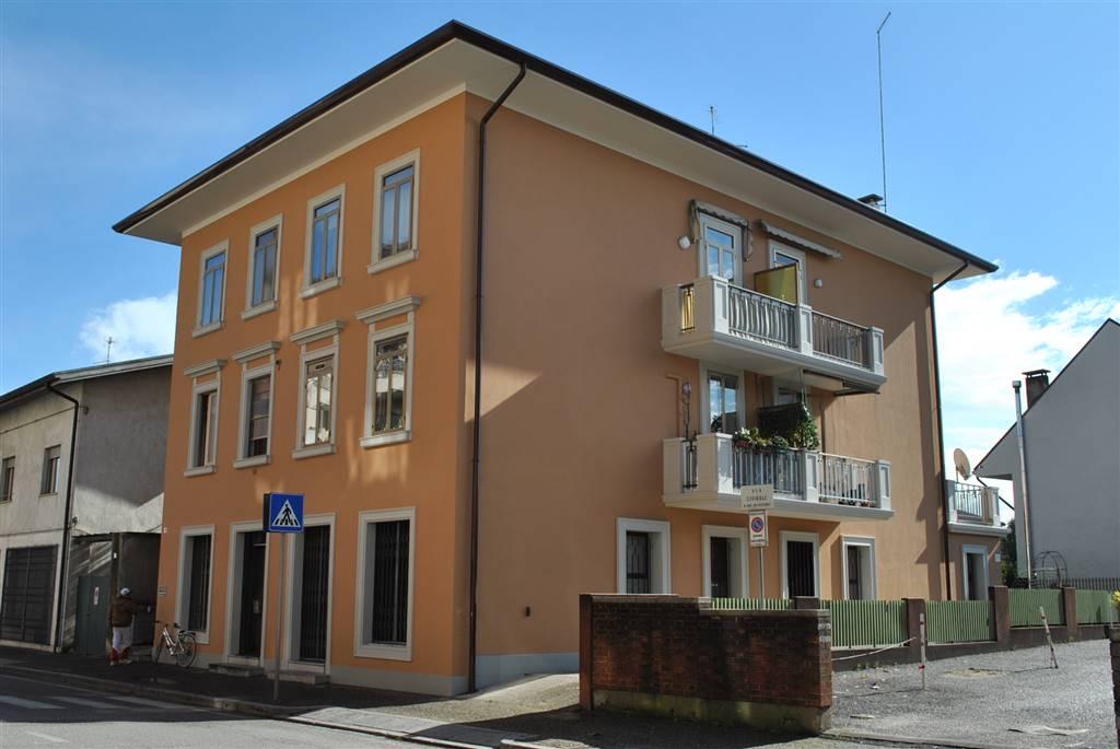 negozio  in Vendita a Udine