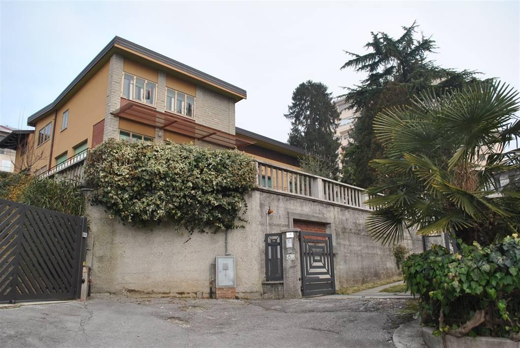 Villa-Villetta Vendita San Daniele Del Friuli