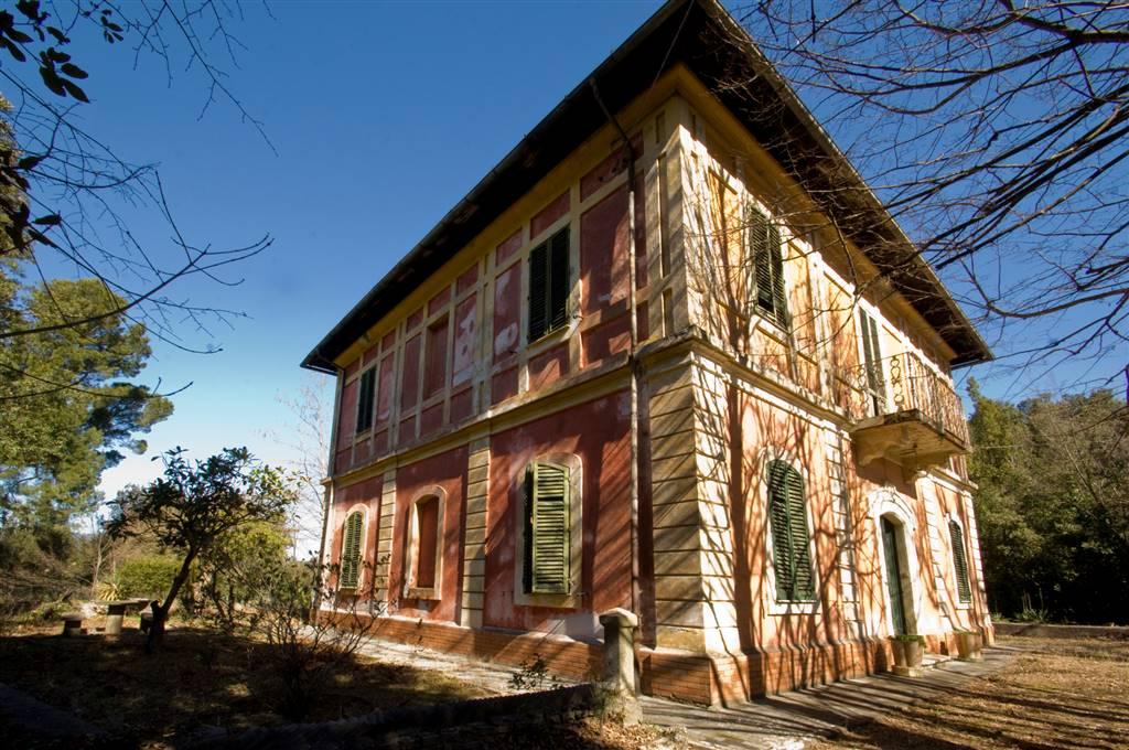 Villa-Villetta Vendita Terni