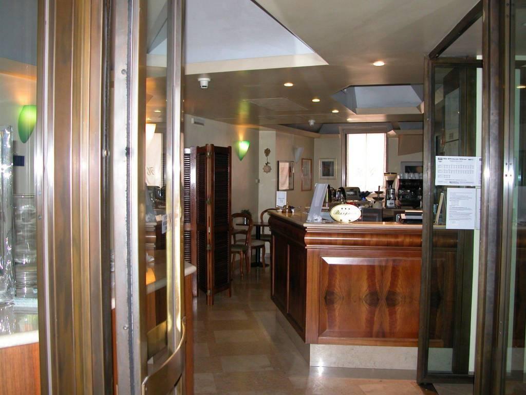 attivita alberghiera albergo Vendita Venezia