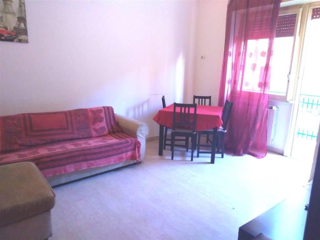 Appartamento  in Vendita a Nettuno